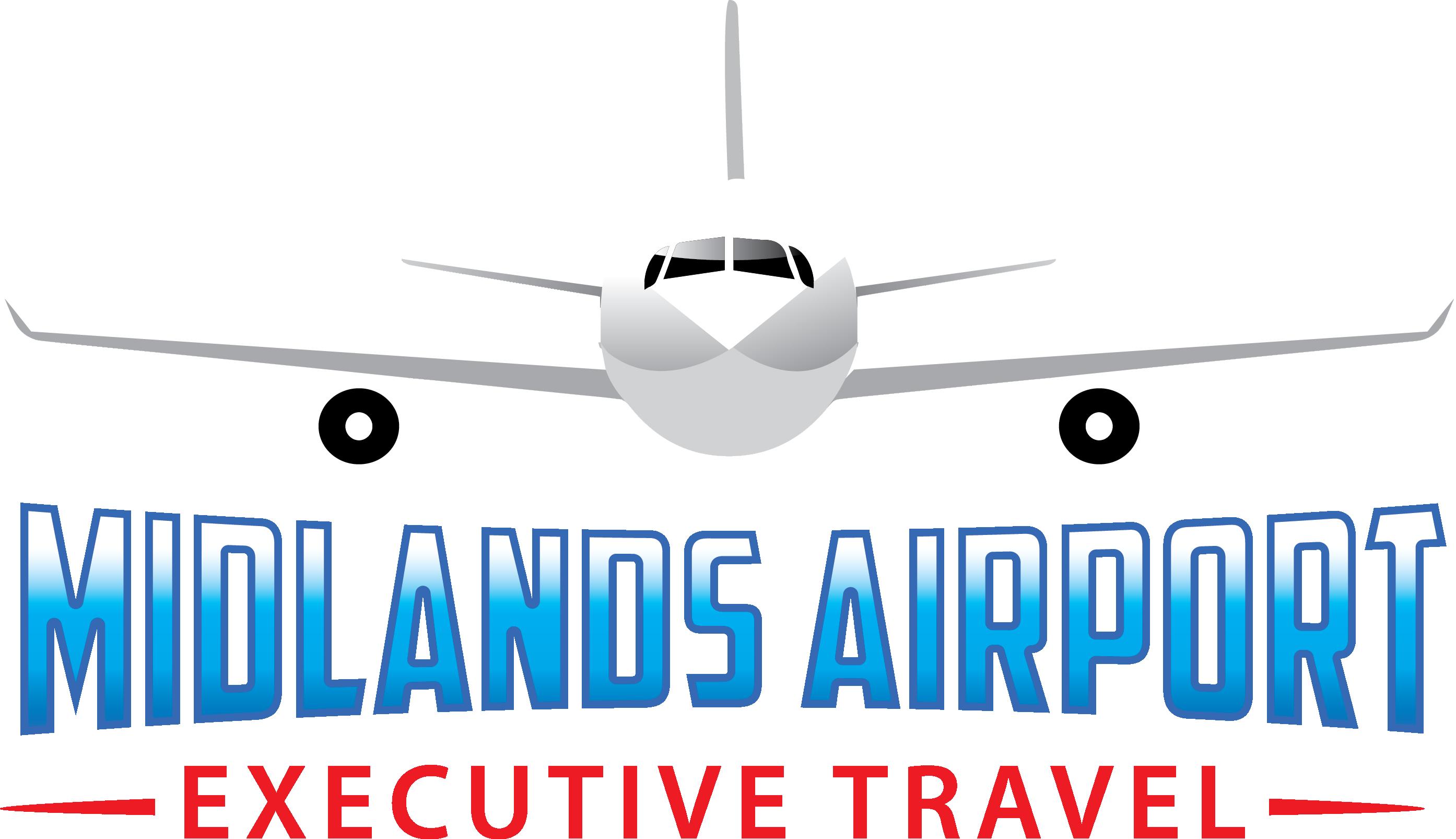 Midlands Exec Travel